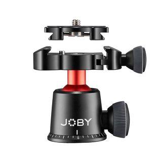 Joby kulová hlava Ballhead 3K Pro