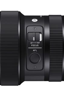 Sigma 14-24 mm f/2,8 DG DN Art pro Sony FE