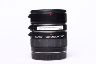 Kenko sada mezikroužků 12mm/20mm/36mm DG pro Canon bazar