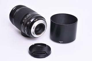 Fujifilm XF 55-200mm f/3,5-4,8 R LM OIS bazar