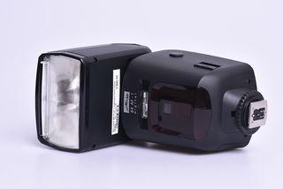 Metz blesk MB 64 AF-1 digital pro Canon bazar