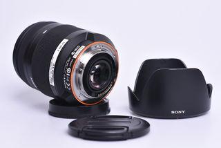 Sony 28-75mm f/2,8 SAM bazar