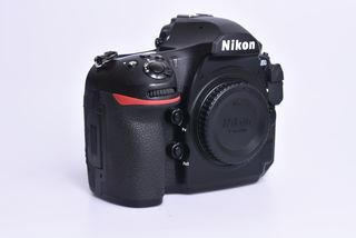 Nikon D850 tělo bazar