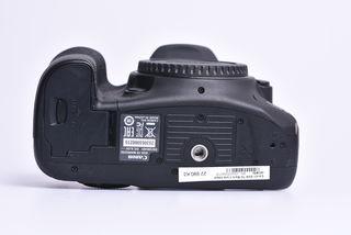 Canon EOS 7D Mark II tělo bazar