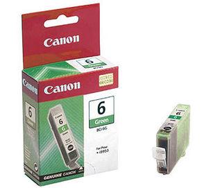 Canon Cartridge  BCI-6G