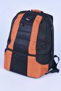 LowePro Compudaypack bazar
