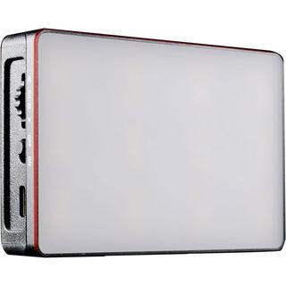 Aputure MC filmové RGBWW světlo