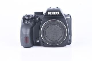 Pentax K-70 tělo bazar