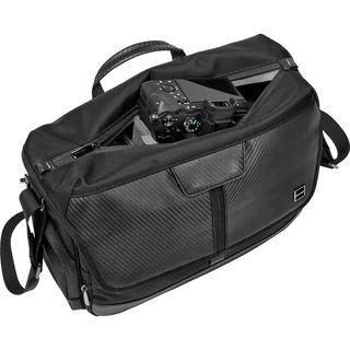 Gitzo Century Traveler Camera Messenger
