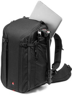 Manfrotto Backpack 50 Professional