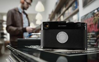 Leica M-D (Typ 262)