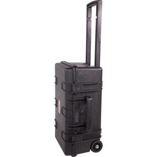 Rotolight voděodolný kufr na kolečkách pro NEO 3 Light Kit