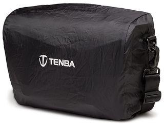 Tenba Messenger DNA 11