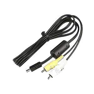 Konica Minolta kabel AVC-700