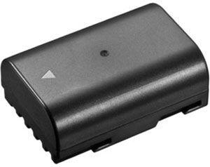 Pentax akumulátor D-LI7