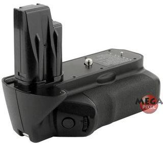 Konica Minolta battery grip VC-7D