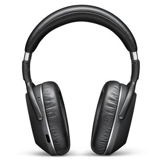 Sennheiser sluchátka PXC 550 - Zánovní!