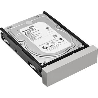 "LaCie 12big 48TB HDD, 3.5"" Thunderbolt 3"
