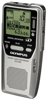 Olympus DS-2300