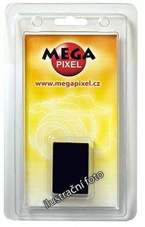 Megapixel akumulátor DB-L20 pro Sanyo