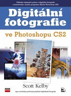 CPress Digitální fotografie ve Photoshopu CS2