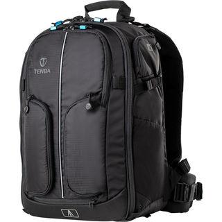 Tenba Shootout II 24L Backpack