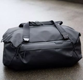 Peak Design Travel Duffel 35L