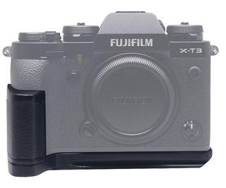 Fujifilm grip MHG-XT3