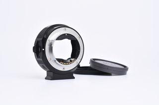 Metabones T Smart adaptér z Canon EF na Sony E bazar