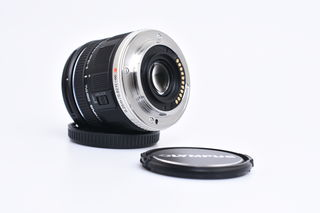 Olympus M.ZUIKO 9-18mm f/4,0-5,6 ED bazar