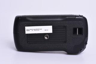 Canon bateriový grip BG-E7 bazar