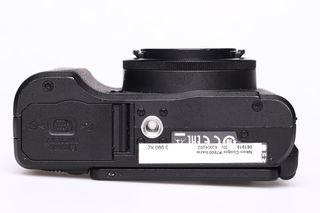 Nikon Coolpix P7800 bazar