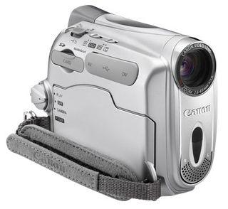 Canon MV930