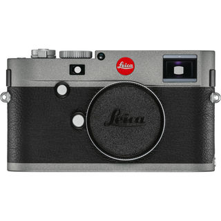 Leica M-E (Typ 240) tělo