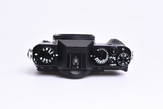 Fujifilm X-T20 tělo bazar