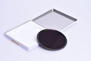 VFFOTO ND filtr 1000x GS 82 mm bazar