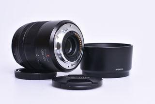 Panasonic LUMIX G VARIO 45-150mm f/4,0-5,6 ASPH černý bazar