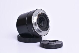 Sigma 60mm f/2,8 DN Art pro Sony E bazar