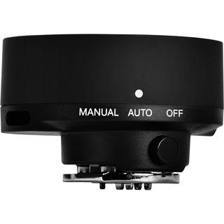 Profoto Connect pro Fujifilm