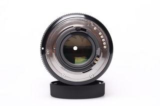 Sigma 18-35mm f/1,8 DC HSM Art pro Pentax bazar