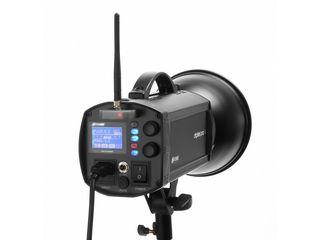Fomei Digital Pro X 500