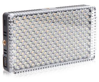 Aputure Amaran AL- F7 - LED video světlo