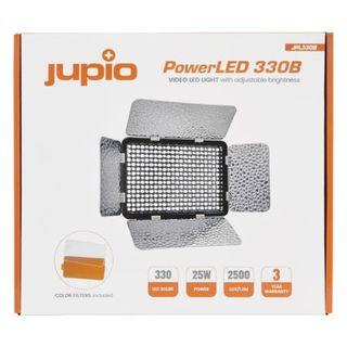 Jupio PowerLED 330B SINGLE COLOR