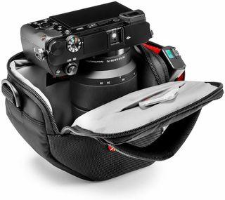 Manfrotto Advanced Camera Holster XS bazar