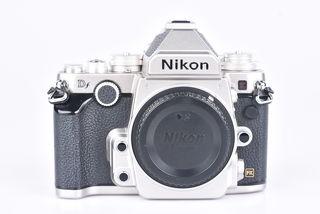 Nikon Df tělo bazar