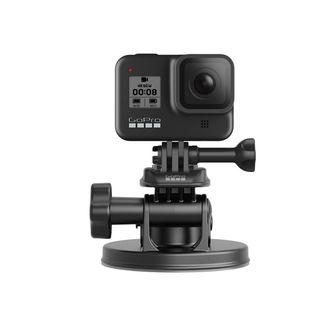GoPro přísavný držák (Suction Cup Mount)