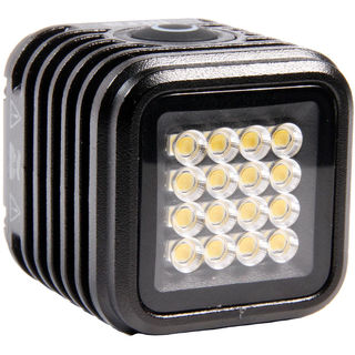 Litra LED světlo LitraTorch 2.0