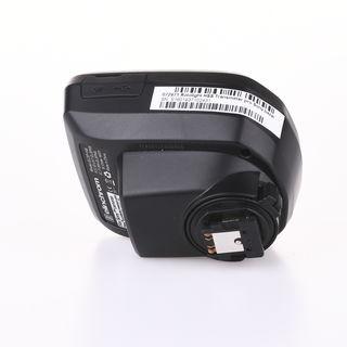 Rotolight HSS Transmitter pro Sony bazar