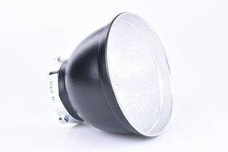 Fomei reflektor 16,5cm DFS Digital PRO, Digitalis PRO bazar