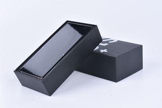 Samsung Galaxy S10+ 128GB bílý bazar